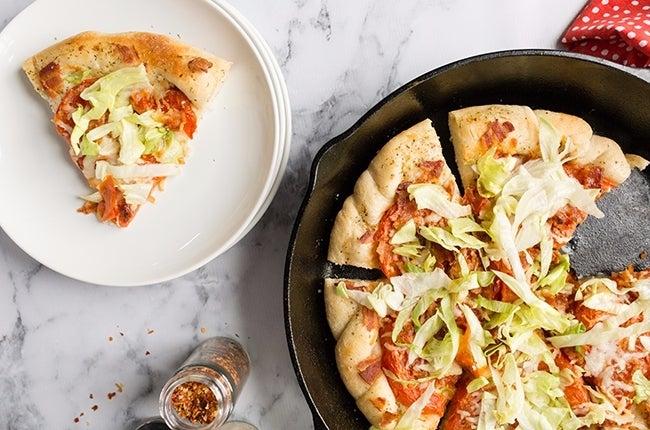 BLT-Skillet-Pizza_RESIZED-12