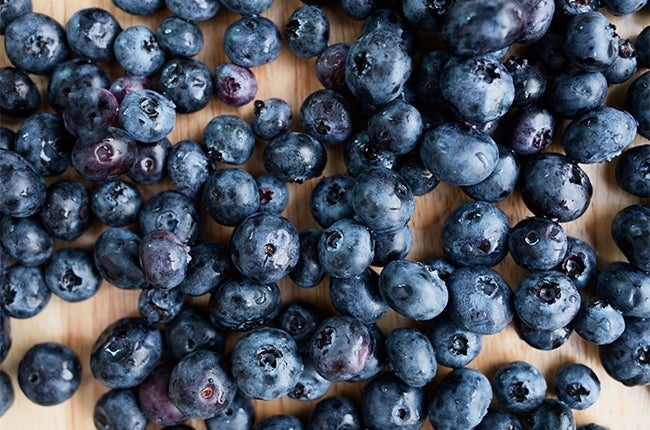 Blueberries-RESIZED-1