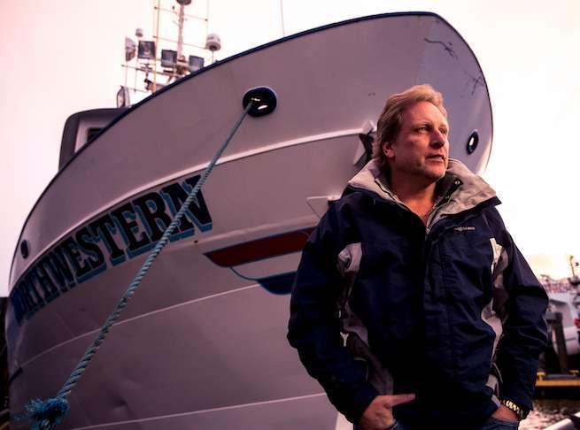 captain-sig-hansen-deadliest-catch