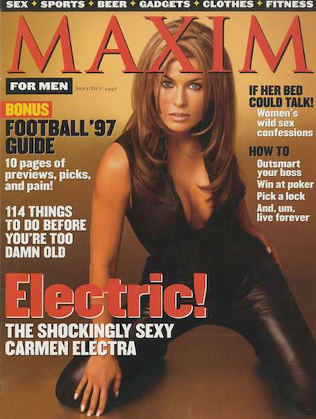 e6d2ed4e4ccc carmen-electra-maxim-september-october-1997