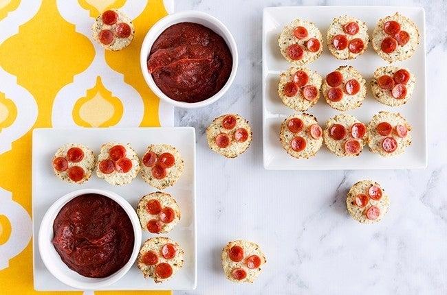 Cauliflower-Pizza-Bites_RESIZED-7-copy-650x430