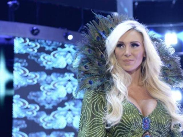 Charlotte Flair Reportedly Set for Surgery Later This Month