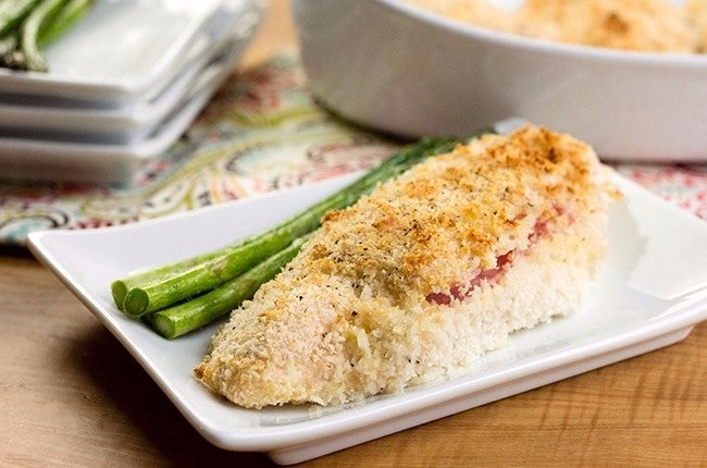 Chicken-Cordon-Bleu_RESIZED-8-650x430