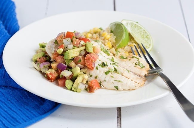 Cilantro-Lime-Tilapia-with-Avocado-Pico_RESIZED-10