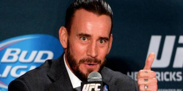cm punk trial reveals meaning name