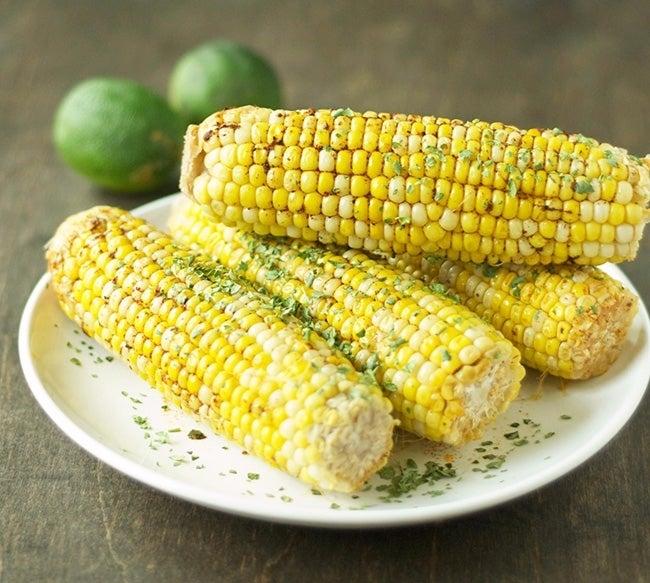 corn-on-the-cobb