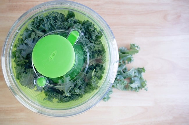 Crispy_Kale_Chips_RESIZED-03