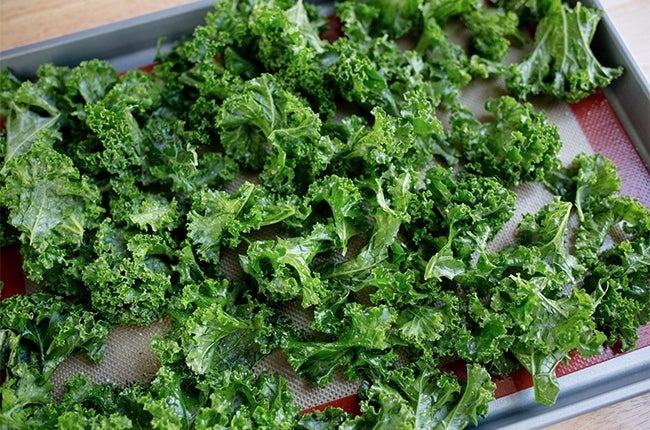 Crispy_Kale_Chips_RESIZED-04