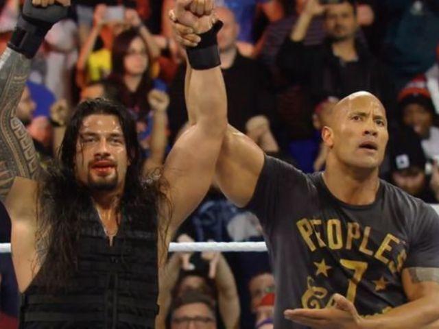 Daniel Bryan Warned WWE Against Roman Reigns' 2015 Royal Rumble Win