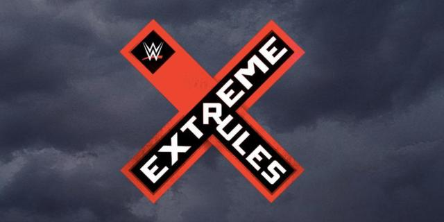 extreme rules wwe spoiler cage match