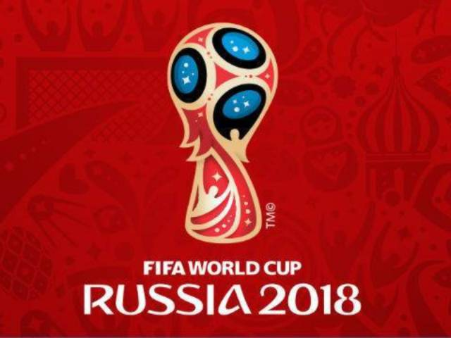 When Does the World Cup 2018 End?