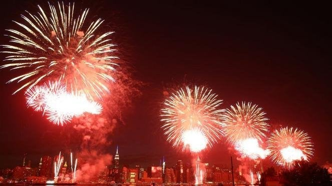 fireworks-getty