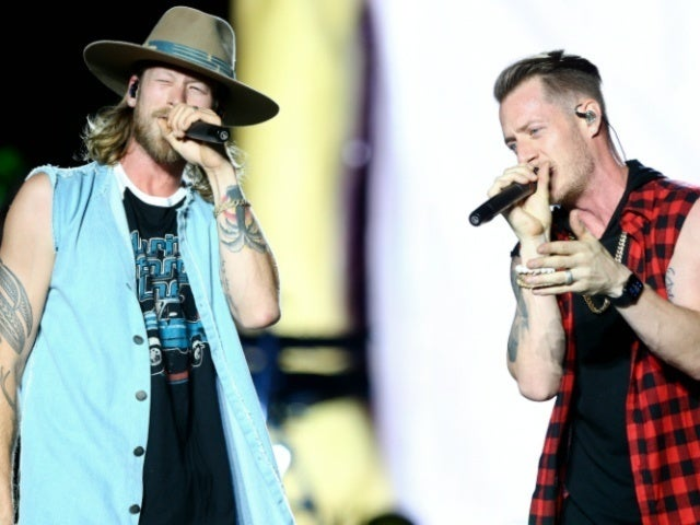Florida Georgia Line Open up About FGL House Success