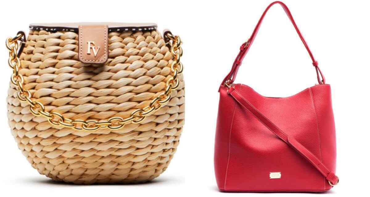 frances-valentine-purses