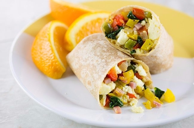 Freezer-Friendly-Breakfast-Burritos_RESIZED-7-650x430