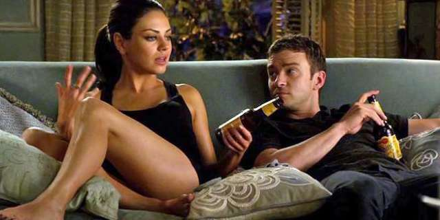 friends-with-benefits-movie