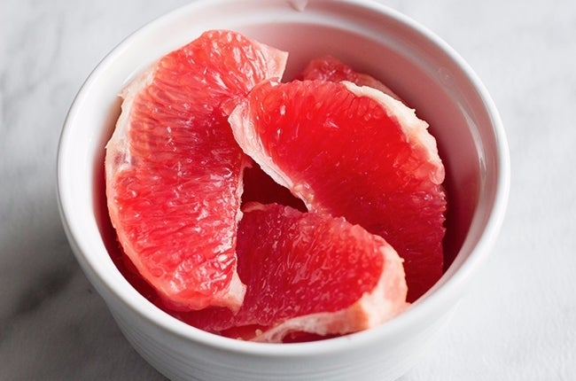 Grapefruit_RESIZED-1