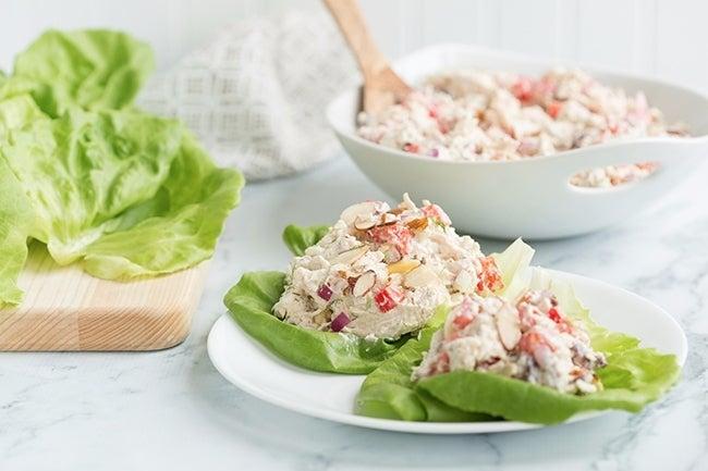 greek-chicken-salad-lettuce-wraps-edit-9-20020018