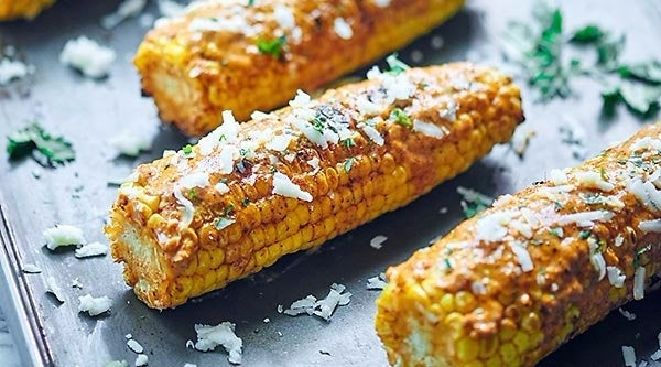 Grilled-Mexican-Corn-Horizontal