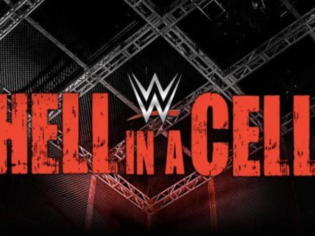 Venue for Hell in a Cell Possibly Spoils Major Matches