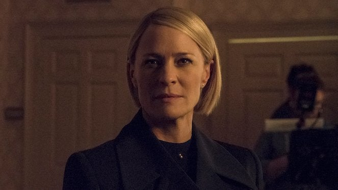 house-of-cards-robin-wright-netflix-featured