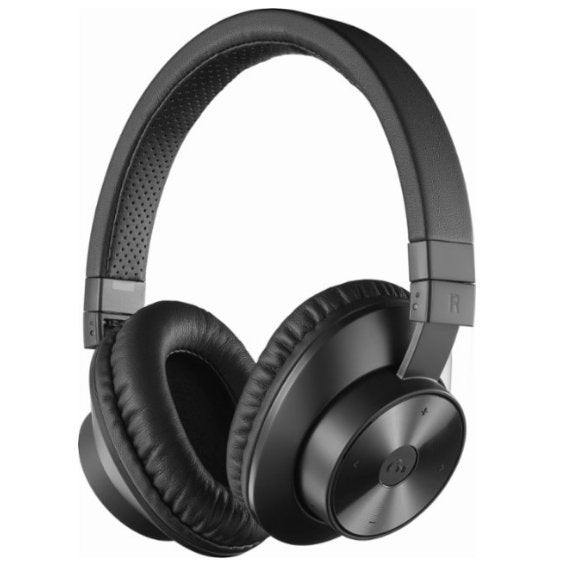 insignia-bluetooth-headphones-best-buy