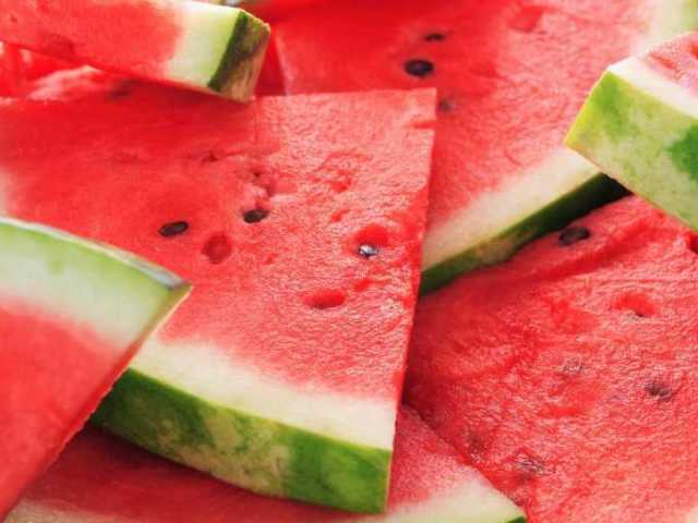 Melons Recalled From Stores in Over 20 States After Salmonella Outbreak