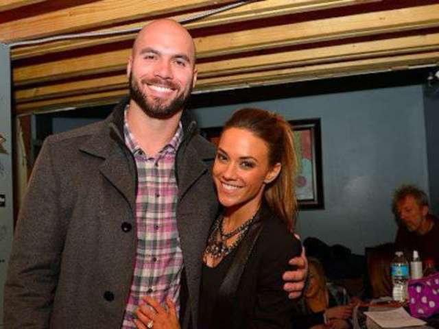 Jana Kramer and Husband Mike Caussin Return to Nashville After Moving out West to Work on Their Marriage