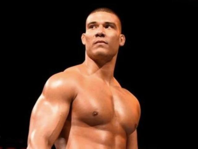 Jason Jordan to Return in July?