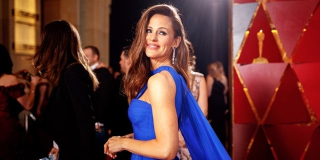 jennifer-garner-getty-christopher-polk-960