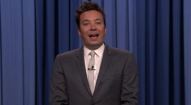 Jimmy-Fallon-Tonight-Show-Trump