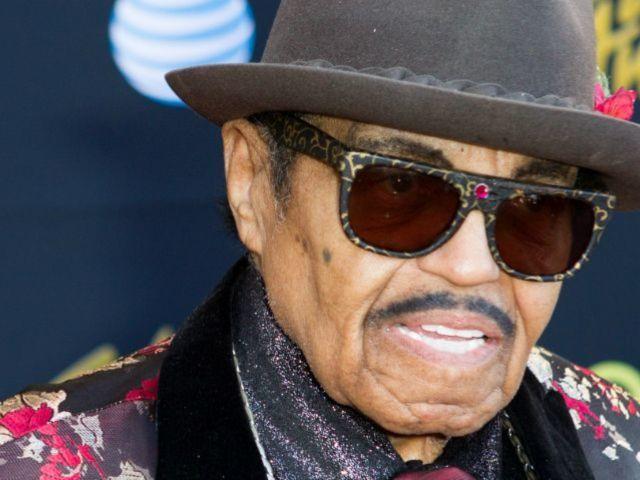 Michael Jackson's Dad, Joe Jackson, Dies From Terminal Cancer