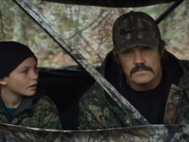 Netflix Releases Trailer to Hunting Comedy 'The Legacy of a Whitetail Deer Hunter'