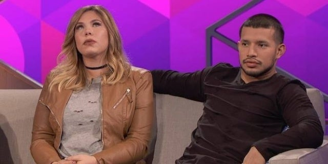 kailyn-lowry-javi-marroquin-teen-mom-2
