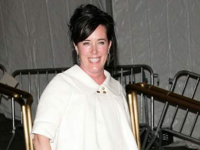 Kate Spade's Family Seemed Perfect, Friend Says, but 'When the Doors Close, You Never Know'