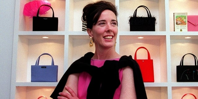 Kate-Spade-Getty-Boston-Globe-1999-PC