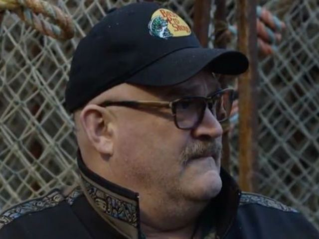'Deadliest Catch' Captain Keith Colburn Pays Tribute to 3 Crew Members Lost in Mary B II Capsize