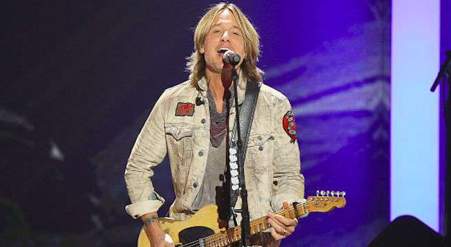 keith-urban-the-tonight-show