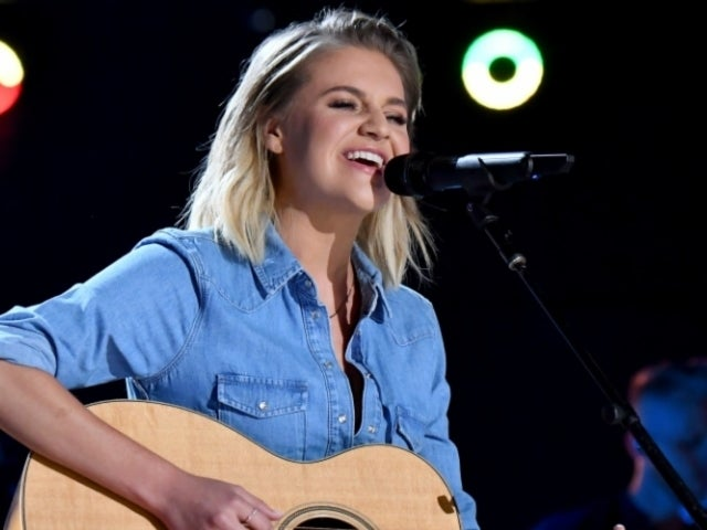 Kelsea Ballerini, Carly Pearce Win Radio Disney Music Awards