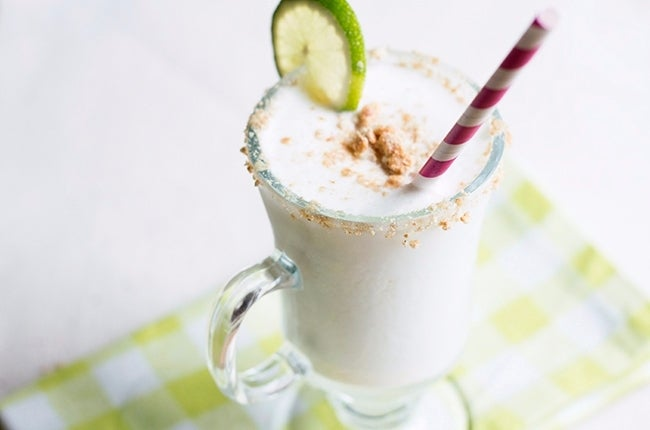 Key-Lime-Pie-Protein-Shake_RESIZED3
