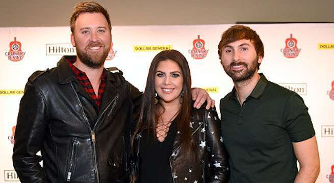 lady-antebellum-new-album