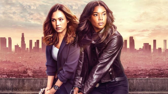 las-finest-gabrielle-union-jessica-alba-charter-communications