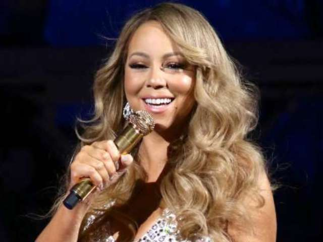 Mariah Carey Joins 'The Voice' as Knockouts Adviser
