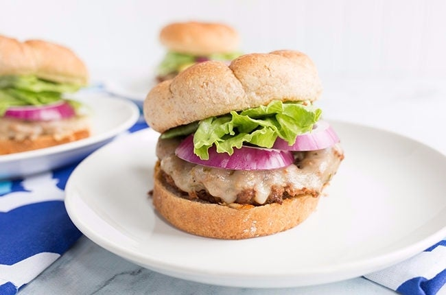 Mexican-Ranch-Burgers_RESIZED-10-650x430