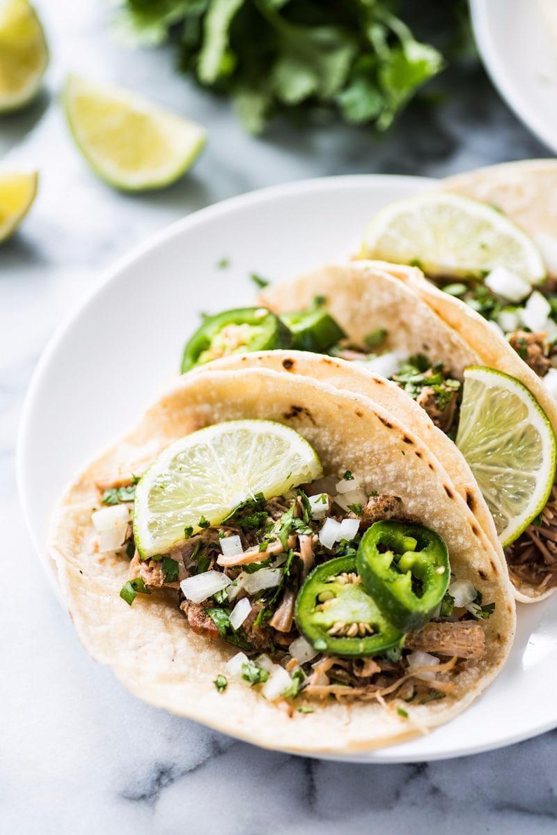 mexican-slow-cooker-pork-carnitas-tacos-reshoot-small-6