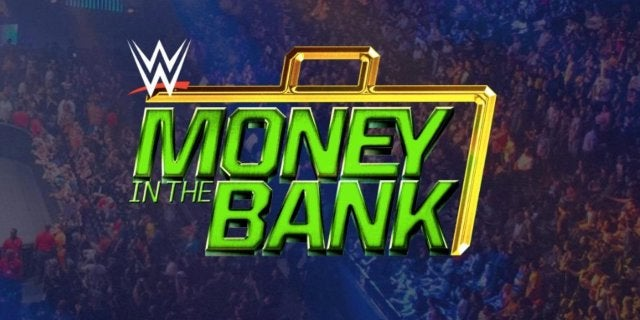 money in the bank wwe betting favorites