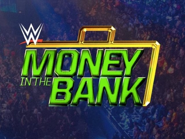Early Favorites for MITB Ladder Matches Emerge