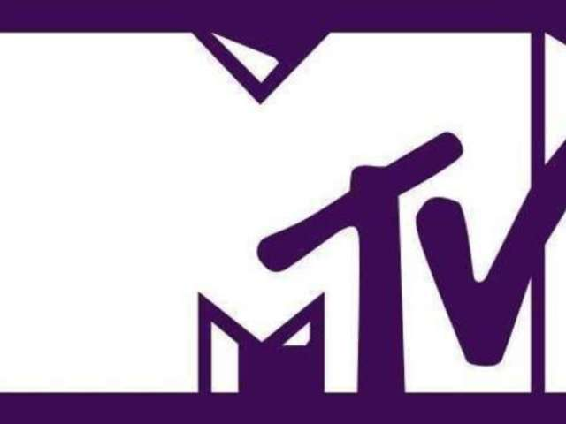 MTV's 'True Life' to Return in January With New Franchise