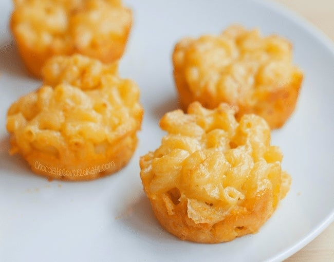muffin-cups-dinner_thumb