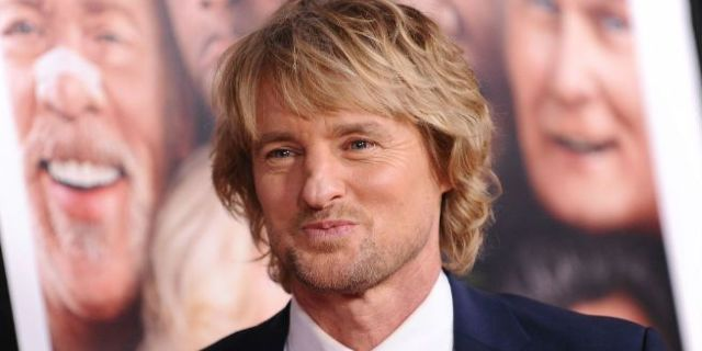 Owen-Wilson-Getty-images-Jason-LaVeris-FilmMagic